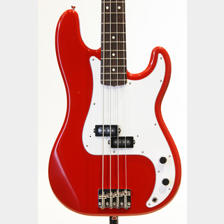 FenderTraditional '60s Precision Bass (TOR)
