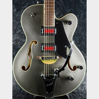 Gretsch 【Gretsch October Fest】G5410T Electromatic Rat Rod Hollow Body Single-Cut with Bigsby MPM
