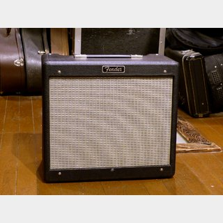 Fender '98 Blues Junior