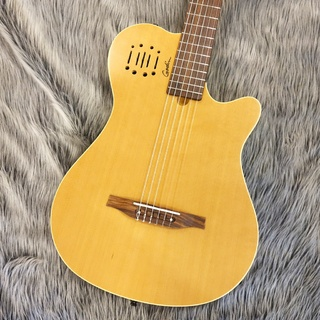 Godin Grand Concert Encore Natural (SG)