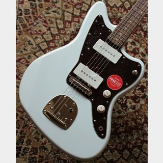 Squier by Fender Classic Vibe '60 Jazzmaster Sonic Blue #19150726【3.45kg】
