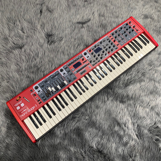 CLAVIA Nord Stage 3 Compact【展示品特価】