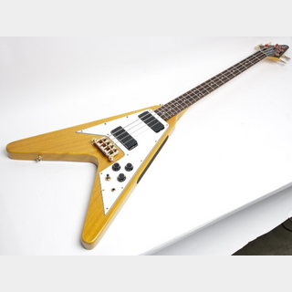 Epiphone Limited Edition Flying V Bass