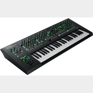 Roalnd AIRA SYSTEM-8 PLUG-OUT Synthesizer【KEY京都店 Special Summer Sale!!~8/31】