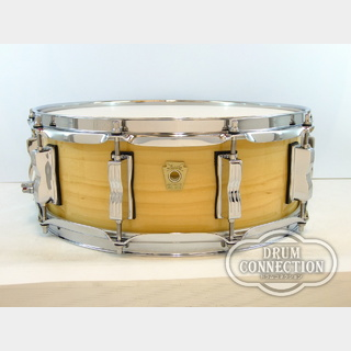 Ludwig【全国民応援セール!!】LS401 Classic Maple ~Natural Maple~【送料無料】