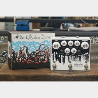 Earth Quaker Devices Palisades