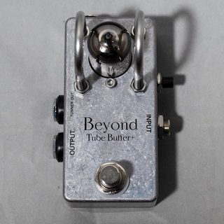 Things Beyond Tube Buffer+
