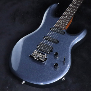 MUSIC MAN Luke III HSS Bodhi Blue ≪S/N:G94910≫ 【心斎橋店】