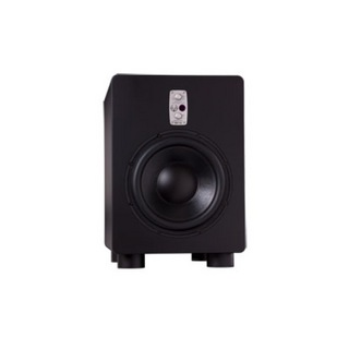 "EVE Audio TS112 12"" Active Subwoofer サブウーファー"