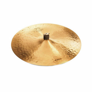 ZildjianK Constantinople / Medium Ride / 20インチ / NKZL20CONRM