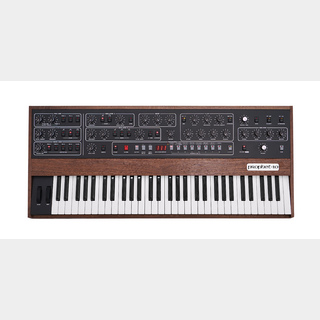 Sequential Circuits Prophet-10 ◆2月-3月入荷予定分のご予約ご注文承り中!【ローン分割手数料0%(24回迄)】