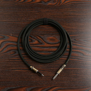 VEMURAM Allies Custom Cables and Plugs BPB-VM SST/LST 10ft (約3m)