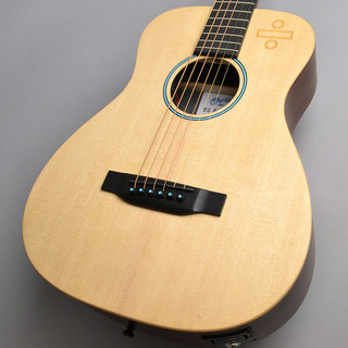 "Martin Martin Ed Sheeran ÷ Signature Edition ""LX Ed Sheeran 3"" エド・シーランモデル"