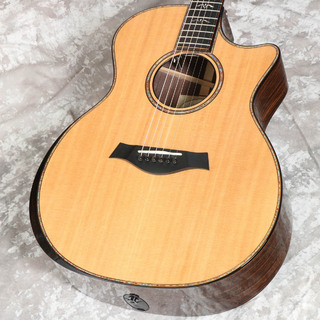 Taylor 914CE ES2 2015 【御茶ノ水HARVEST_GUITARS】