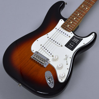 Fender PLAYER STRATOCASTER MN 3TS