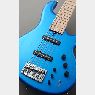 dragonfly 【48回無金利】CJ5 L.ASH -Metallic Blue On Ash- 【NEW】