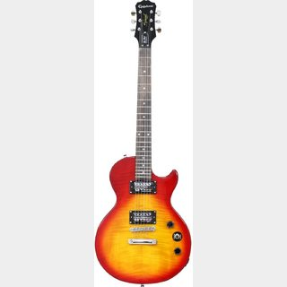 Epiphone Limited Edition Les Paul Special II Plus Heritage Cherry Sunburst / Epiphone(エピフォン)