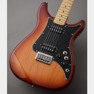 Fender 【バーズアイ個体!】【2020 NEW MODEL】Player Series Lead Ⅲ Maple Sienna Sunburst ≒3.12kg