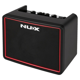 nux Mighty Lite BT 【Bluetooth搭載ミニギターアンプ】