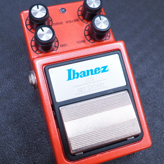 IbanezJD9 Jet Driver