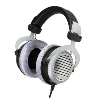 beyerdynamic DT 990 Edition 2005 【訳あり品】