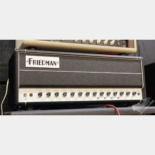 FriedmanBE-50 Deluxe/White