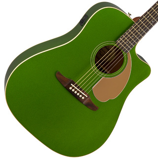Fender EDONDO PLAYER ELECTRIC JADE (ELJ) 【名古屋栄店】