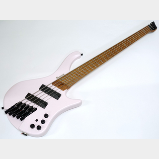 IbanezEHB1005MS / PPM
