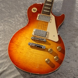 Gibson 【USED】Les Paul Traditional [2016年製] [4.46kg] [送料無料]【USEDセール対象品!!】
