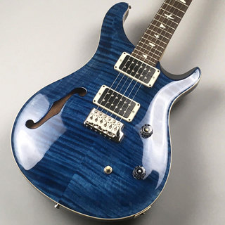 Paul Reed Smith(PRS) CE 24 Semi-Hollow/Whale Blue