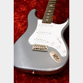 Paul Reed Smith(PRS) SILVER SKY  -Tungsten-【John Mayer Signature Model】【ラッカーフィニッシュ】