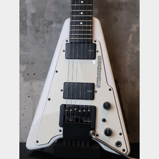 Steinberger GP-2S '85 / White