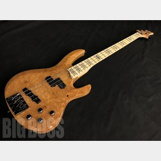 LTD RB-1004BM (Honey Natural)