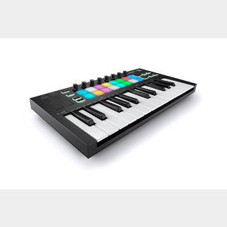 Novation (ノベーション)【DTM】Launchkey Mini MKIII