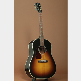 Gibson J-45 Standard Lefty VS