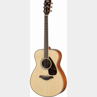 YAMAHAFS820 Natural 【池袋店】