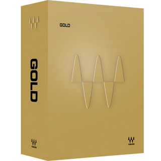 WAVES Gold 【渋谷店】