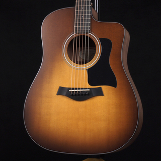 Taylor 110ce Walnut Sunburst
