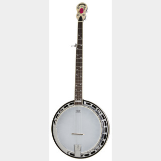 EpiphoneMayfair 5-String Banjo Mahogany 【心斎橋店】