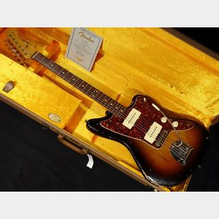 Fender Custom Shop 1962 Jazzmaster Relic  【期間限定特価!!】 【豊田店】
