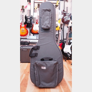 UNDER COVER CASES Electric Bass Gig Case