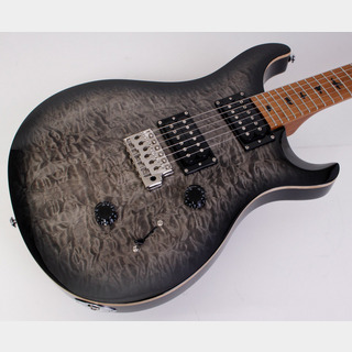 Paul Reed Smith(PRS) SE Custom 24 Roasted Maple Limited
