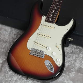 Fender Custom Shop CS64STRAT/3CS 【御茶ノ水本店】