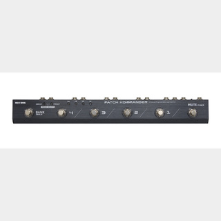HOTONE PATCH KOMMANDER LS-10