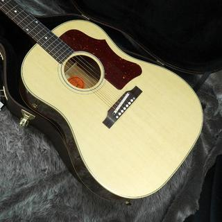 Gibson 60s J-50 Original ADJ Anteique Natural