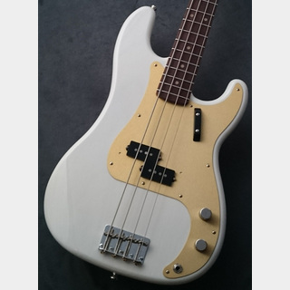 RS Guitarworks OLD FRIEND 59 CONTOUR BASS -W.BLD- UNDER THE BED 【NEW】【超軽量3.55kg】