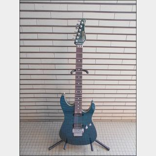 SCHECTER PA-ZK-1