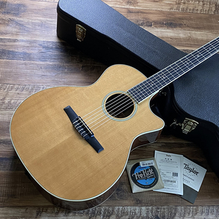 Taylor 514ce-N 2014