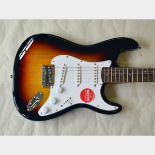 Squier by Fender FSR AFFINITY SERIES™ STRATOCASTER®