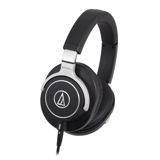 audio-technicaATH-M70X
